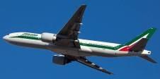 アリタリア航空、来年4月に成田/ヴェネツィア線に就航、成田/ミラノ線も増便