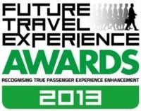 JAL、スマホサービスでモバイル・テクノロジー賞を受賞、日本の航空会社初