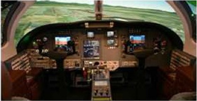 JAL、パイロット訓練に国内初となるMPL訓練を導入