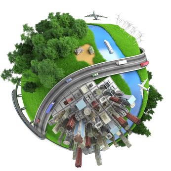 2030年の観光地経営、人口減・高齢化市場の対応に必要な3つの取組みとは?