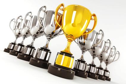 顧客サポートランキング、旅行会社サポートサイト部門の首位はクラブツーリズム、2位にJTB