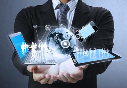 スマホのネット利用者、2013年度は38%増で3978万人に、パソコン利用者は減少