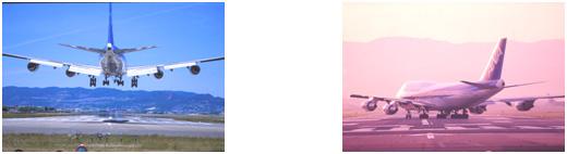 全日空、ジャンボの退役記念第2弾を実施、来年3月31日が最終フライト