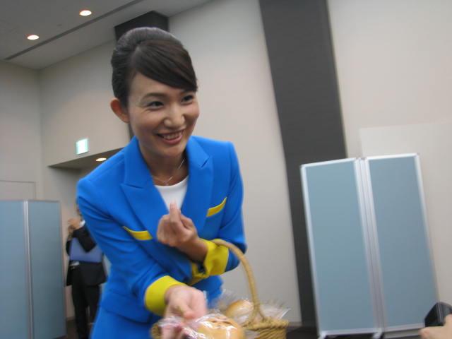 バニラエア、機内食「フライトごはん」を発表、クーポン付機内誌も