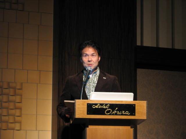 ハワイ、2013年の日本人渡航者数が堅調、来年はイベント強化も