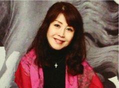 大野 惠子(おおの けいこ)