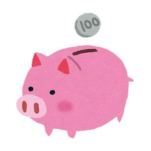 「現在の収入に満足していない」が7割、貯蓄100万円未満が過半数 -労働環境調査
