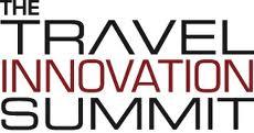 旅行ITコンテスト発表、最優秀賞は「セーフリー・ステイ」 ―米トラベル・イノベーション・サミット2013