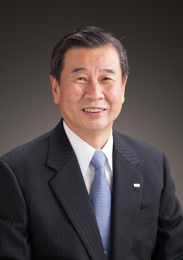 【年頭所感】日本旅行、代表取締役社長 丸尾和明氏 -ビジネスモデル転換をさらに推進