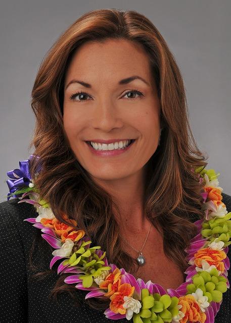 ハワイ・コンベンション・センター、新ジェネラル・マネージャーが就任
