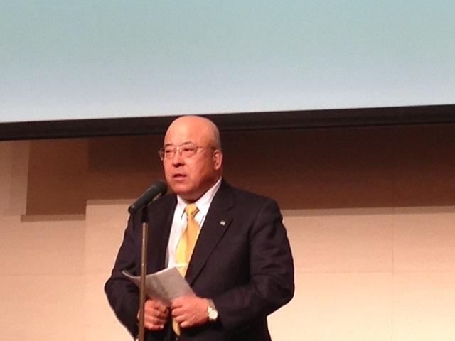 【年頭所感】JTB代表取締役、田川博己氏  ー国内外でDMCを推進