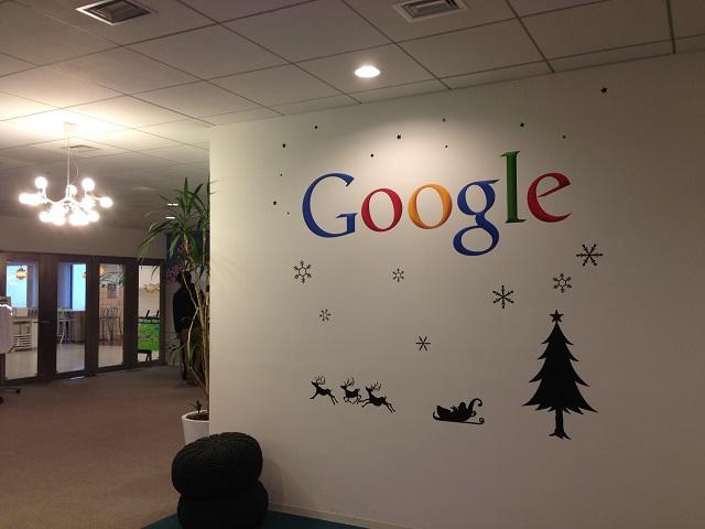 グーグル、2013年の旅行関連の検索ランキングを発表、今年もっとも検索された旅行会社は?