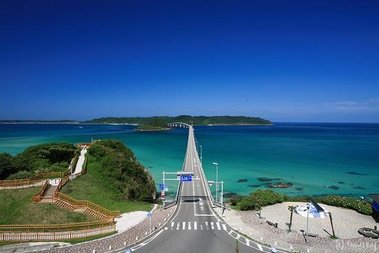 トリップアドバイザー、口コミから都道府県を代表する観光スポットを発表