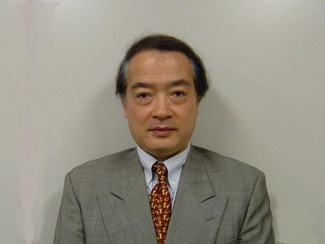 ルフトハンザ、西日本・中部地区支店長に福留氏 -大阪と名古屋支店を統括