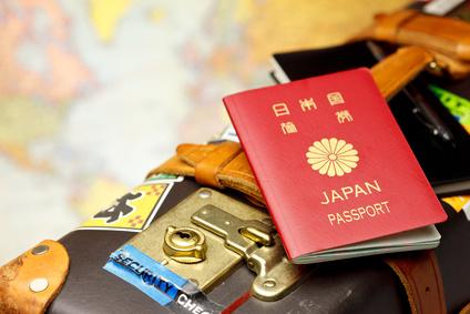2015年の旅行者数予測、訪日旅行者は13%増の1500万人、日本人出国者は微増の1700万人 —JTB見通し