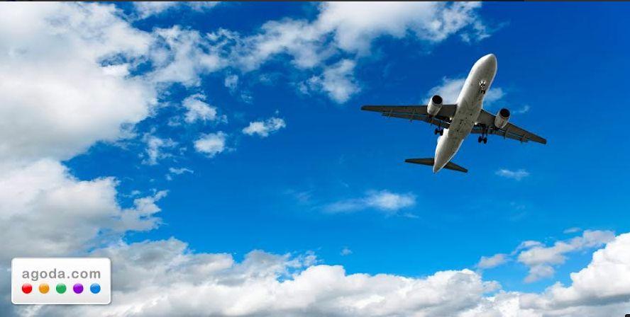 Agoda.com、シンガポール航空のすべての旅客にプロモーション価格を提供