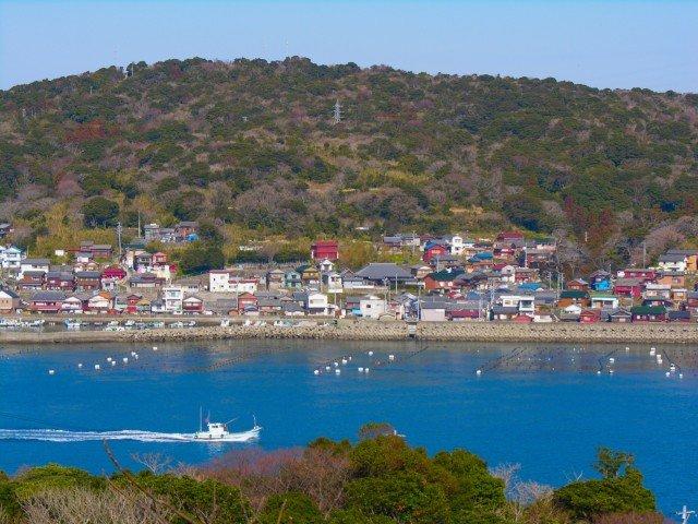 観光庁と農林水産省が協定 -農山漁村の魅力で観光立国実現へ
