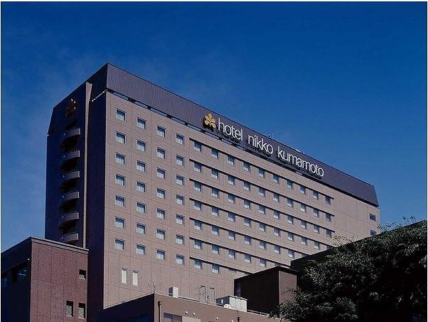 ホテル日航熊本、ムスリムの受入態勢を整備 -県内ホテル初