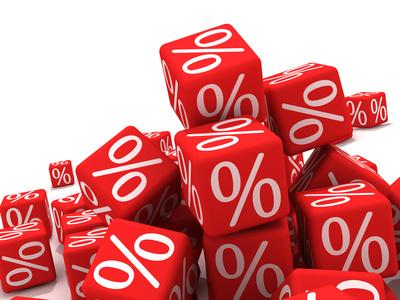 消費増税の影響、売上減は1~2%、価格転嫁率50%でも赤字多数 -TDB分析