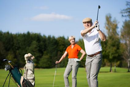 ハワイ現地のゴルフ手配会社が旅行会社向けウェブ予約システム開設、ツアー販売を強化