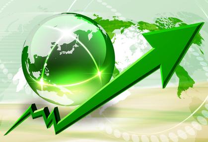日本旅行、販売額総計が2.4%増、国内・海外・国際とも前年プラスに -2014年8月実績