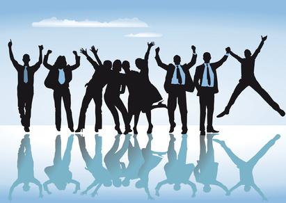 旅行関連企業36社が合同インターンシップ、初の100名規模受入れに