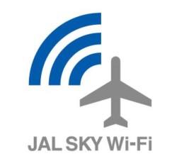 JAL、国内線の機内ネット接続30分400円、JALスカイネクト就航で7月スタート