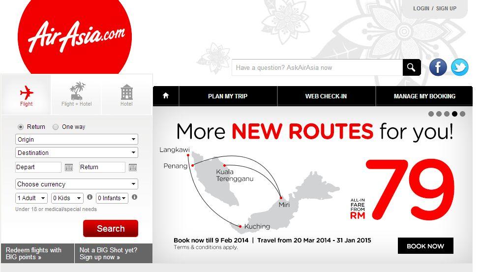 タイ・エアアジアX、関西/バンコク間でチャーター運航、定期便化ねらう