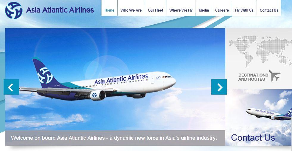 HISのチャーター航空会社、デモの影響で成田/バンコク線を運休、2月13日から3月5日まで