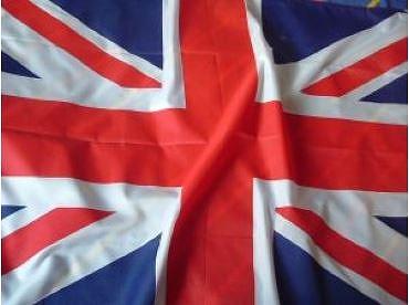英国政府観光庁が体制変更、北アジアは中国をハブ拠点に、日本事務所は2人体制で継続