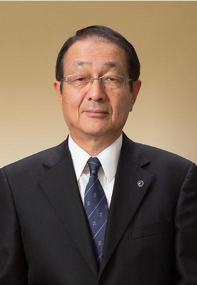 阪急交通社、代表取締役社長を交代 -松田常務が昇格、生井社長は会長に