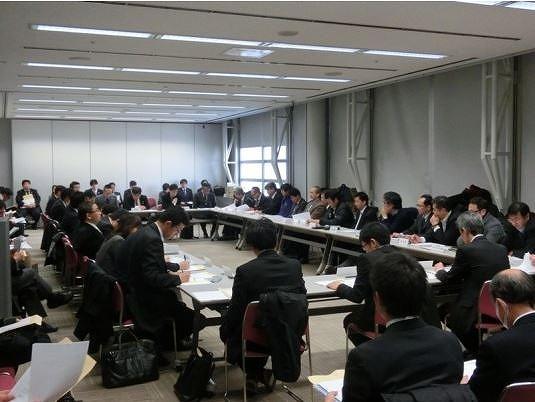 観光庁、スポーツツーリズム全国連絡協議会を発足、第1回協議会を開催