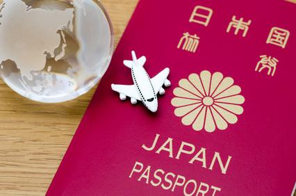 インド、観光ビザ電子発給を開始、2014年12月26日以降は到着時のビザ取得不可能に