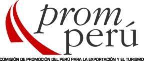 ペルー、2013年度の日本人入国者数が前年比約2割増、欧米諸国を上回る
