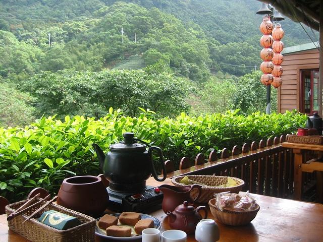 台湾観光協会、日台観光フォトコンテスト開催
