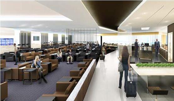 ANA、羽田増便でサービス拡充、乗継専用バスや手荷物カウンターも