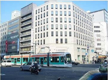 クラブツーリズム、中国地区に初出店、広島旅行センター開設