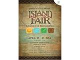 グアム政府観光局、音楽と文化を体感する「ミクロネシア・アイランド・フェア」開催