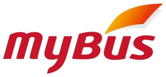 JTB、「マイバス」シリーズ、年間利用者200万人を突破