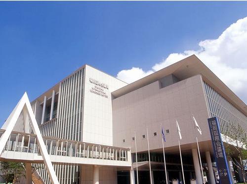 福岡市、「MICEビューロー」を新規創設、世界レベルのMICE都市目指す