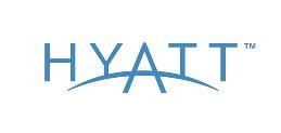 ハイアット、東南アジア初のアンダーズをバリに開業へ