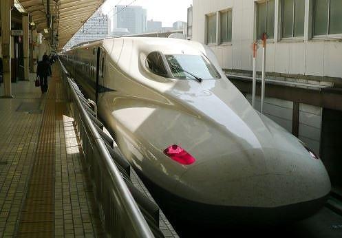 路線検索の「駅探」が予約サービスに参入、新幹線と宿泊のセット販売へ
