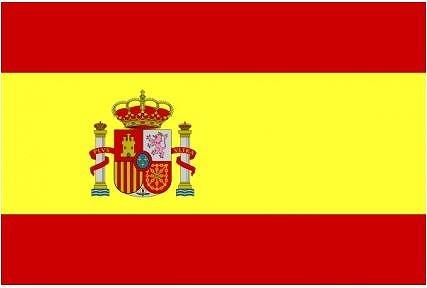 スペイン人の訪日旅行、希望9割も経験者は3.5%、一緒に訪れたい国は「タイ」が最多