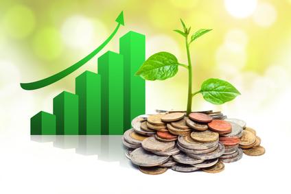 一休、経常利益が過去最高、1室あたり単価は3432円増加で3万1230円に -2015年第2四半期決算