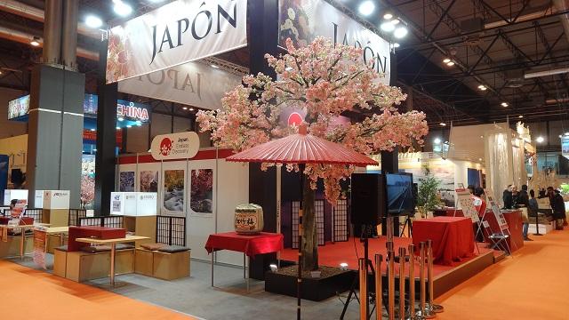 海外トレードショーで「マグロ解体ショー」、鮨で日本の魅力をアピール