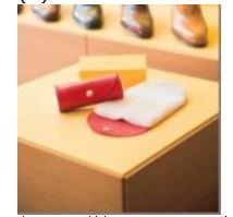 JAL、国際線の機内販売で小山薫堂氏と特別企画、ブランド品を限定販売