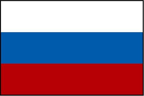 外務省、ロシア・ボルゴグラード州の渡航情報を引き下げ、五輪開催以降は安定