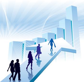 ミーティングプランナーの重要性とは?発展のカギは女性力 -世界のMICEトレンド(2)