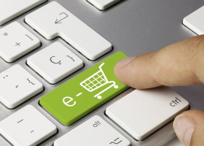 店頭で選んでネットで購入、「ショールーミング」経験者は16% ―クロス・マーケティング社調査