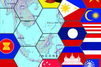 ASEAN6か国の訪日旅行者、買い物単価が高いのはベトナム- 観光庁分析